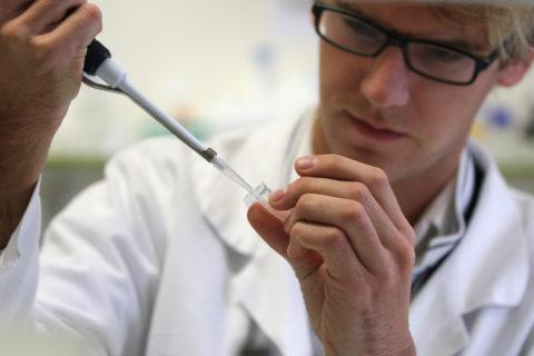 Etats généraux de la bioéthique, quelle implication ?