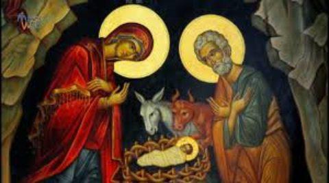 … Noël, familles et gilets jaunes …