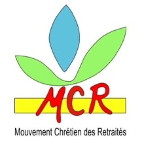 MCR : Tout seul on va plus vite, mais ensemble on va plus loin
