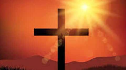 Pâques : une indéracinable passion pour la vie…